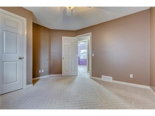Photo 25: 172 EVERWOODS Green SW in Calgary: Evergreen House for sale : MLS®# C4073885