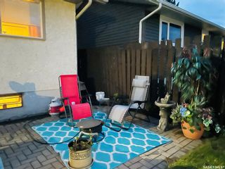 Photo 29: 330 Forrester Road in Saskatoon: Fairhaven Residential for sale : MLS®# SK870778