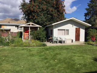 Photo 7: 2390 YOUNG Avenue in : Brocklehurst House for sale (Kamloops)  : MLS®# 143007