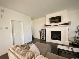 Photo 33: A 422 St Mary Street in Esterhazy: Residential for sale : MLS®# SK868437