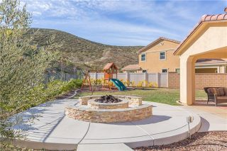 Photo 38: 36387 Yarrow Court in Lake Elsinore: Property for sale (SRCAR - Southwest Riverside County)  : MLS®# IG20013970