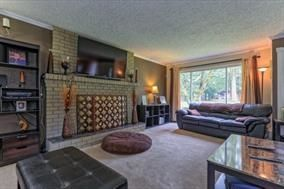Photo 2: 20107 28 Avenue in Langley: Brookswood Langley House for sale : MLS®# R2243333