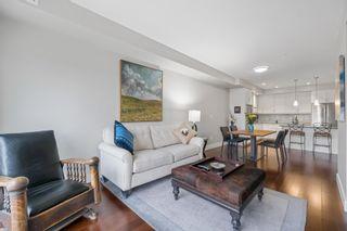 Photo 19: 616 200 Bellerose Drive NE: St. Albert Condo for sale : MLS®# E4235068