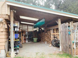 Photo 20: 103 Pine Pl in SALT SPRING ISLAND: GI Salt Spring House for sale (Gulf Islands)  : MLS®# 836598