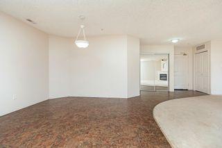 Photo 20: 122 16303 95 Street in Edmonton: Zone 28 Condo for sale : MLS®# E4265028