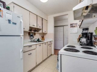 """Photo 12: 208 1045 HOWIE Avenue in Coquitlam: Central Coquitlam Condo for sale in """"Villa Borghese"""" : MLS®# R2591355"""