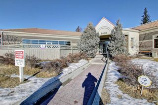 Photo 33: 2011 2011 Edenwold Heights NW in Calgary: Edgemont Apartment for sale : MLS®# A1091382