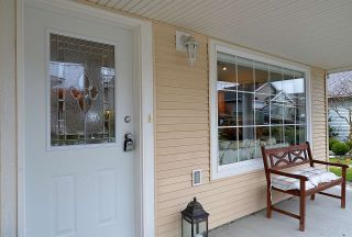 """Photo 15: 5704 EMILY Way in Sechelt: Sechelt District House for sale in """"CASCADE"""" (Sunshine Coast)  : MLS®# R2144070"""
