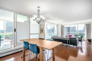 Photo 7:  in : Vancouver West Condo for sale : MLS®# R2093306