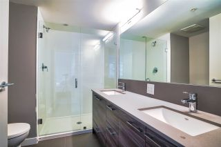 """Photo 12: 112 10603 140 Street in Surrey: Whalley Condo for sale in """"HQ Domain"""" (North Surrey)  : MLS®# R2544471"""