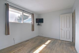 Photo 25: 5107 Forego Avenue SE in Calgary: Forest Heights Detached for sale : MLS®# A1082028