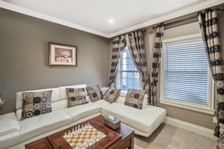 Photo 16: 121 Channelside Common SW: Airdrie Detached for sale : MLS®# A1081865
