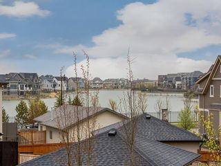 Photo 17: 1206 11 MAHOGANY Row SE in Calgary: Mahogany Apartment for sale : MLS®# C4245958