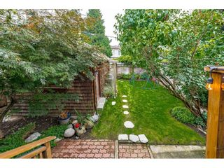Photo 37: 184 E 22ND Avenue in Vancouver: Main House for sale (Vancouver East)  : MLS®# R2615085