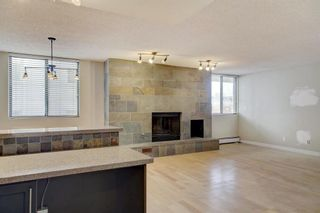 Photo 12: 203 215 14 Avenue SW in Calgary: Beltline Apartment for sale : MLS®# A1092010