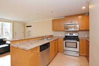 Photo 13: 2918 W 13TH Avenue in Vancouver: Kitsilano House for sale (Vancouver West)  : MLS®# R2162881