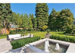 Photo 19: 1957 SW MARINE Drive in Vancouver: S.W. Marine House for sale (Vancouver West)  : MLS®# R2282982