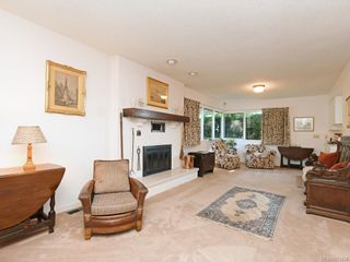 Photo 17: 825 Towner Park Rd in North Saanich: NS Deep Cove House for sale : MLS®# 821434