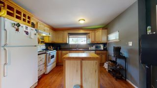 """Photo 6: 3 39768 GOVERNMENT Road in Squamish: Northyards Manufactured Home for sale in """"Three Rivers"""" : MLS®# R2478316"""