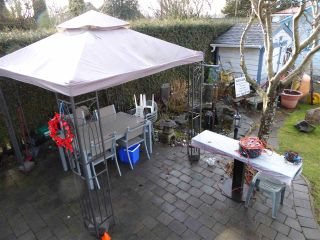 Photo 15: 2779 NANAIMO Street in Vancouver: Grandview VE House for sale (Vancouver East)  : MLS®# R2023376
