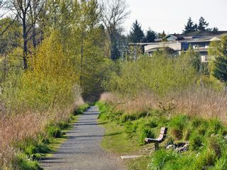 Photo 23: 12 1063 Valewood Trail in VICTORIA: SE Broadmead Row/Townhouse for sale (Saanich East)  : MLS®# 837183