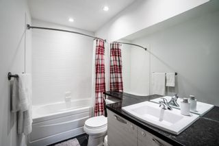 """Photo 7: 210 7428 BYRNEPARK Walk in Burnaby: South Slope Condo for sale in """"GREEN"""" (Burnaby South)  : MLS®# R2617440"""