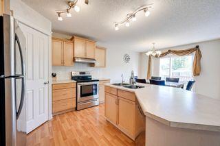 Photo 10: 1067 LEGER Boulevard in Edmonton: Zone 14 House for sale : MLS®# E4249340
