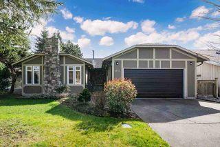 Photo 1: 7280 SCHAEFER Avenue in Richmond: Broadmoor House for sale : MLS®# R2576135