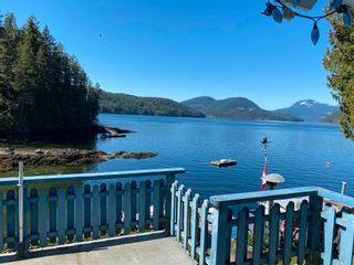 Photo 9: DL 6222 MCNUTT Bay in Pender Harbour: Pender Harbour Egmont House for sale (Sunshine Coast)  : MLS®# R2595150