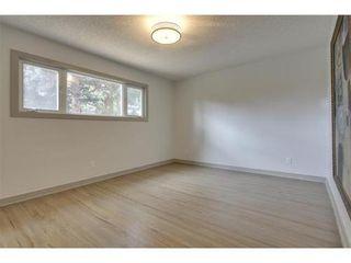Photo 15: 2028 GLENWOOD Drive SW in Calgary: 3 Level Split for sale : MLS®# C3542268