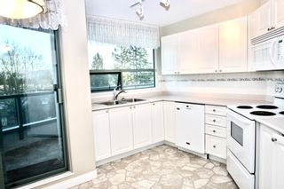 Photo 11: 401 33065 Mill Lake Road in Abbotsford: Abbotsford West Condo for sale : MLS®# R2565782