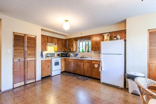 Photo 13: 6913 GRIFFITHS Avenue in Burnaby: Highgate House for sale (Burnaby South)  : MLS®# R2118087