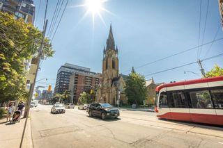 Photo 22: 403 140 Bathurst Street in Toronto: Niagara Condo for sale (Toronto C01)  : MLS®# C5368398