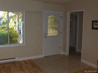 Photo 10: 1064 Eaglecrest Dr in QUALICUM BEACH: PQ Qualicum Beach House for sale (Parksville/Qualicum)  : MLS®# 537945