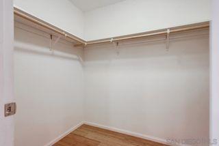 Photo 22: LA COSTA Condo for sale : 1 bedrooms : 2505 Navarra Dr #314 in Carlsbad