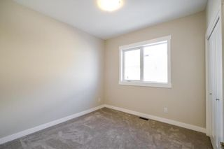 Photo 14: 27 Hawthorne Way in Niverville: Fifth Avenue Estates Residential for sale (R07)  : MLS®# 202026983