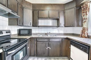 Photo 18: 38 336 Rundlehill Drive NE in Calgary: Rundle Row/Townhouse for sale : MLS®# A1088296