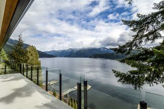 Photo 18: 1938 CARDINAL Crescent in North Vancouver: Deep Cove House for sale : MLS®# R2534974