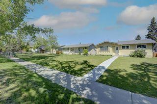 Photo 2: 5516 Memorial Drive NE in Calgary: Marlborough Park Detached for sale : MLS®# A1115243