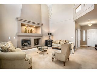 """Photo 2: 14925 58A Avenue in Surrey: Sullivan Station House for sale in """"Miller's Lane"""" : MLS®# R2565962"""