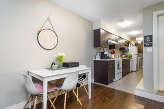 Photo 28: 2874 160 Street in Surrey: Grandview Surrey House for sale (South Surrey White Rock)  : MLS®# R2603639
