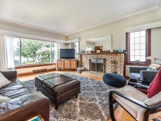 Photo 6: 85 W 26TH Avenue in Vancouver: Cambie House for sale (Vancouver West)  : MLS®# R2586516
