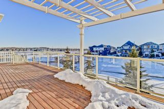 Photo 2: 235 Lakepointe Drive: Chestermere Detached for sale : MLS®# A1058277