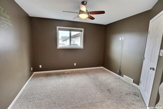 Photo 14: 425 Southwood Drive in Prince Albert: SouthWood Residential for sale : MLS®# SK870812