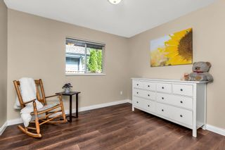 """Photo 19: 13331 17A Avenue in Surrey: Crescent Bch Ocean Pk. House for sale in """"Amble Greene"""" (South Surrey White Rock)  : MLS®# R2619025"""