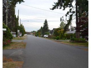 Photo 3: 12178 FLETCHER Street in Maple Ridge: East Central House for sale : MLS®# V1127389