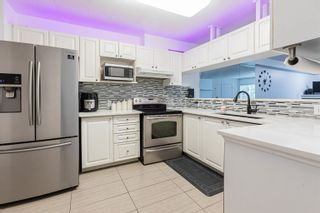 """Photo 18: 6 13670 84 Avenue in Surrey: Bear Creek Green Timbers Townhouse for sale in """"TRAIRLS AT BEAR CREEK"""" : MLS®# R2625536"""