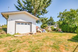 Photo 28: 695 Park Ave in : Na South Nanaimo House for sale (Nanaimo)  : MLS®# 882101