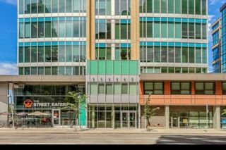 Photo 2: 1406 888 4 Avenue SW in Calgary: Downtown Commercial Core Apartment for sale : MLS®# A1102386