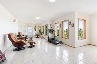 Photo 29: 3483 Redden Rd in : PQ Fairwinds House for sale (Parksville/Qualicum)  : MLS®# 873563